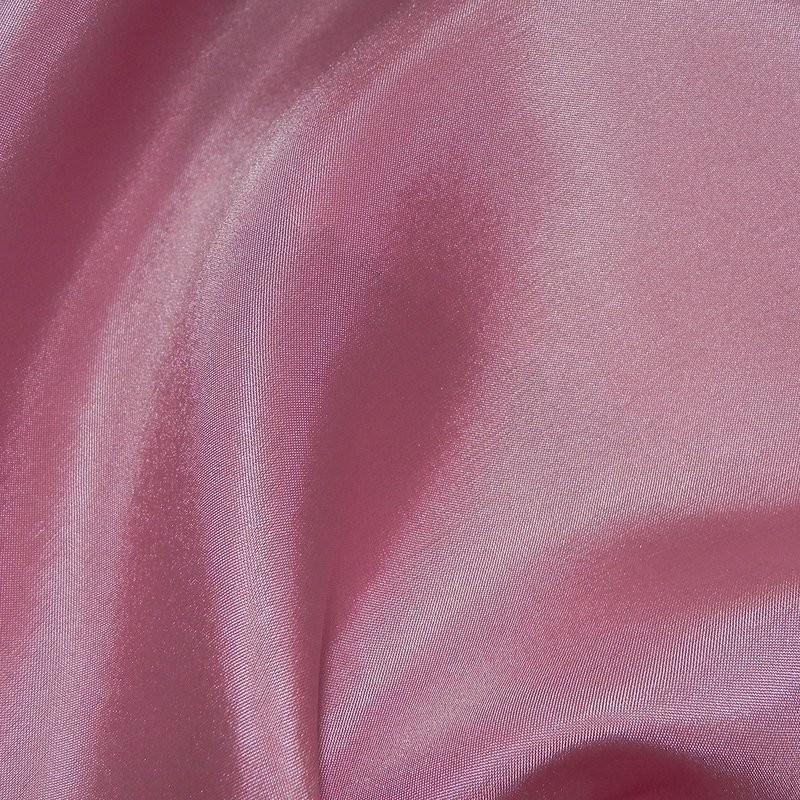 colr 134 Silk Habotai Lining Dress Fabric 4253