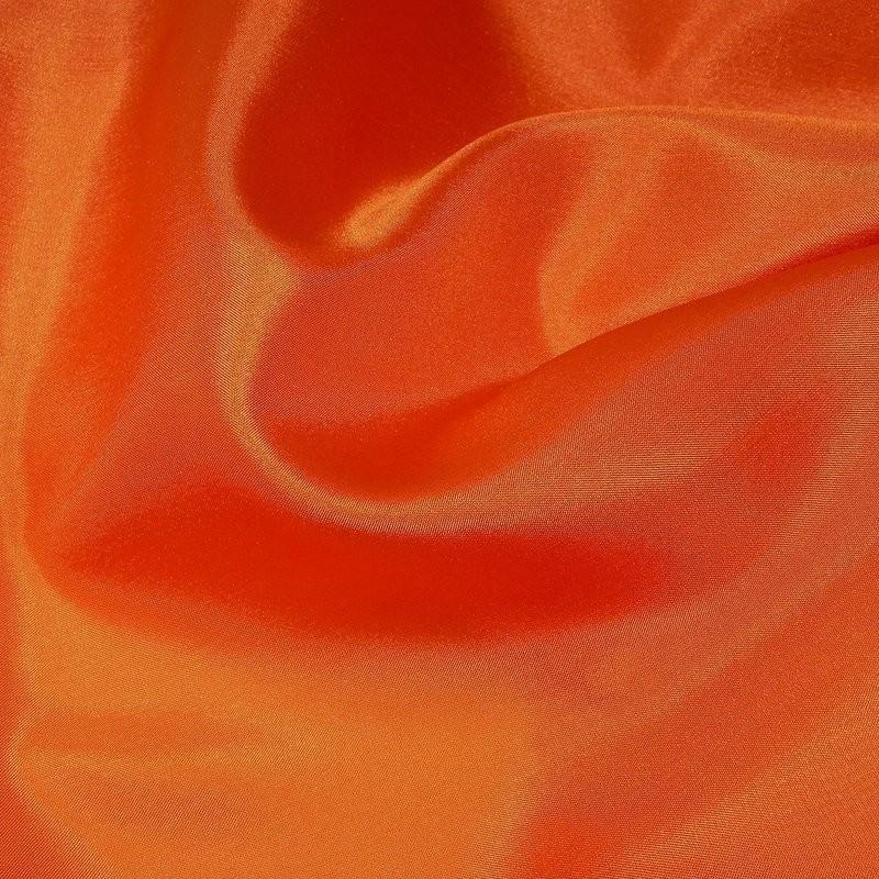 colr 140 Silk Habotai Lining Dress Fabric 4253