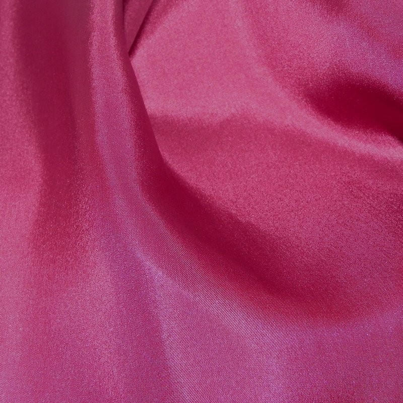 colr 153 Silk Habotai Lining Dress Fabric 4253