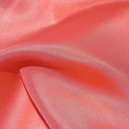 colr 1643 Silk Habotai Lining Dress Fabric 4253
