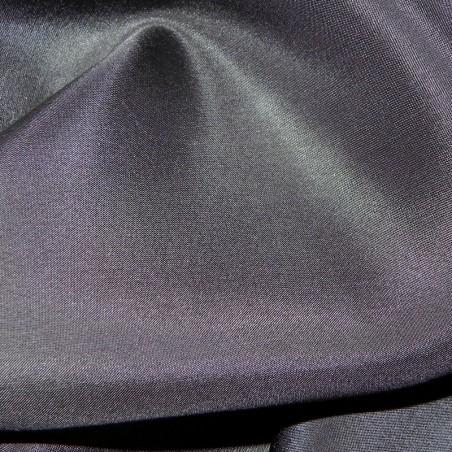 colr 21 Silk Habotai Lining Dress Fabric 4253