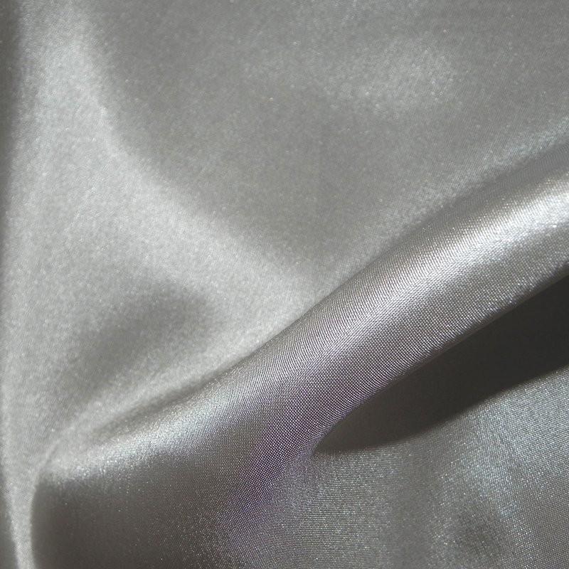 colr 310 Silk Habotai Lining Dress Fabric 4253