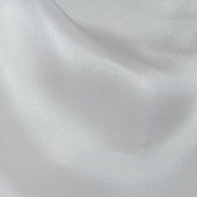 colr 403 Silk Habotai Lining Dress Fabric 4253