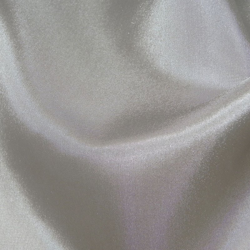 colr 41 Silk Habotai Lining Dress Fabric 4253