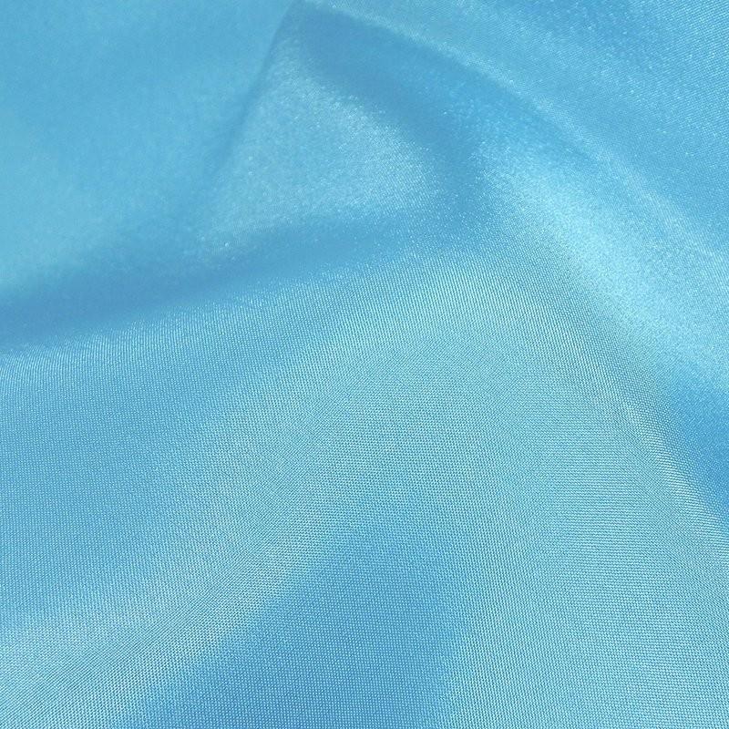 colr 529 Silk Habotai Lining Dress Fabric 4253