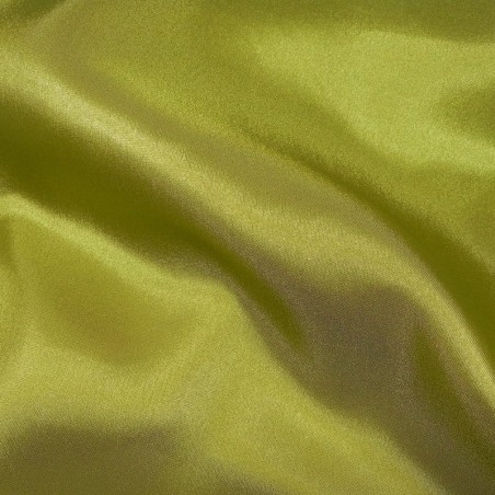 colr 532 Silk Habotai Lining Dress Fabric 4253