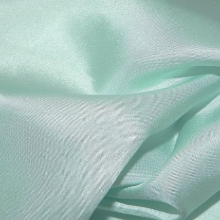 colr 5409 Silk Habotai Lining Dress Fabric 4253