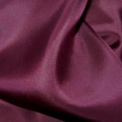colr 617 Silk Habotai Lining Dress Fabric 4253