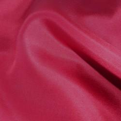 colr 65 Silk Habotai Lining Dress Fabric 4253