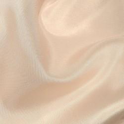 colr 68 Silk Habotai Lining Dress Fabric 4253