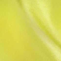 colr 69 Silk Habotai Lining Dress Fabric 4253