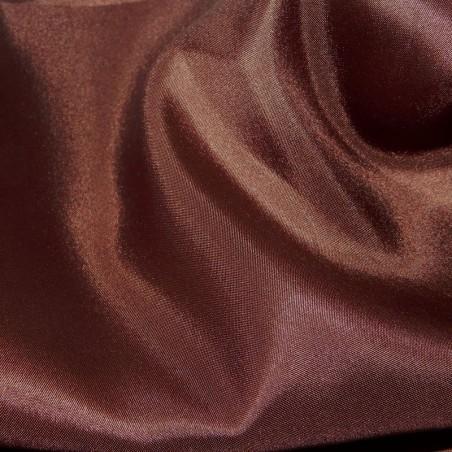 colr 721 Silk Habotai Lining Dress Fabric 4253