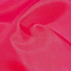 colr 75 Silk Habotai Lining Dress Fabric 4253