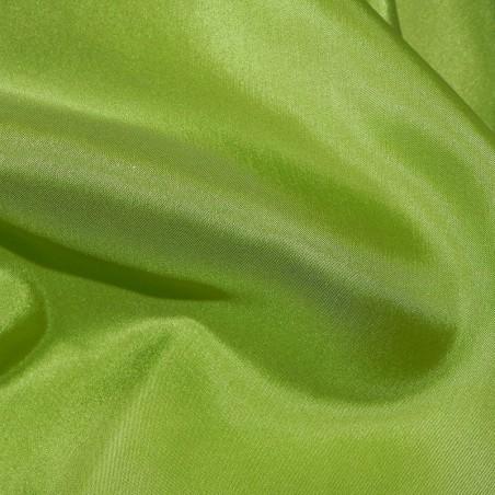 colr 8 Silk Habotai Lining Dress Fabric 4253