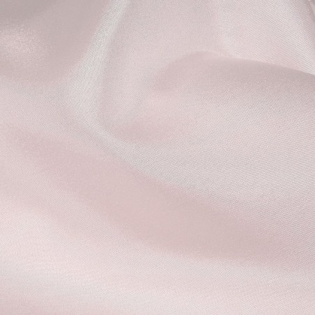 colr 89 Silk Habotai Lining Dress Fabric 4253