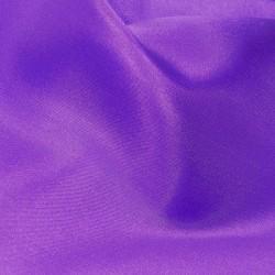 colr 96 Silk Habotai Lining Dress Fabric 4253