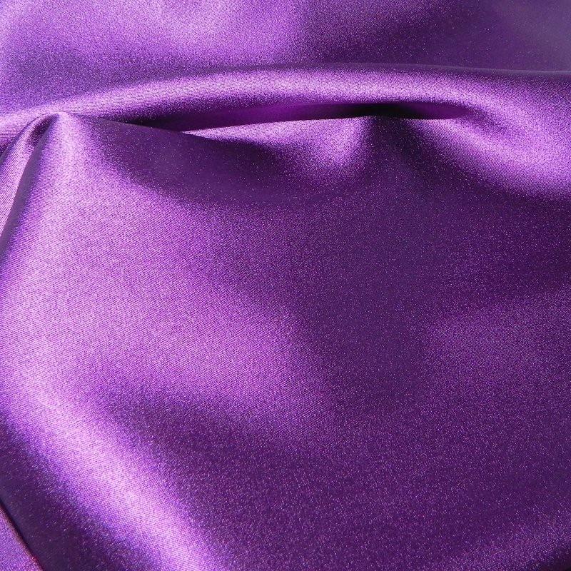 colr 115 Satin back Crepe Silk 4255