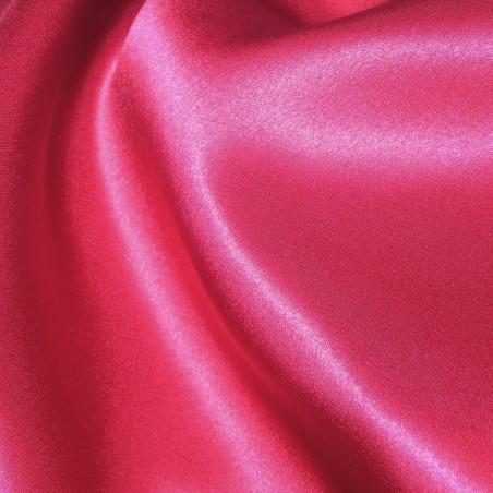 colr 121 Satin back Crepe Silk 4255