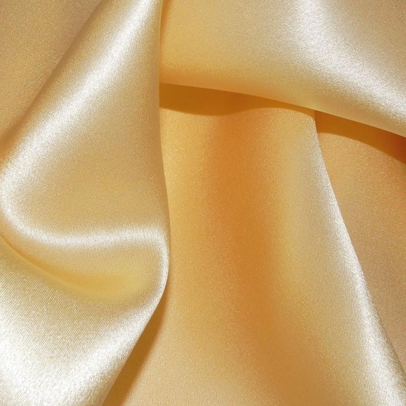 colr 136 Satin back Crepe Silk 4255