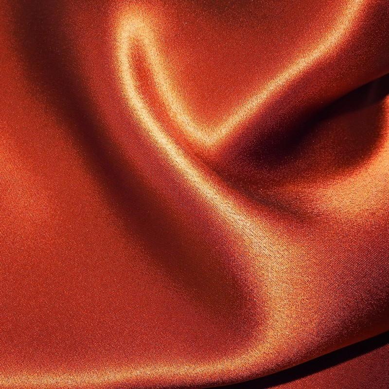 colr 140 Satin back Crepe Silk 4255