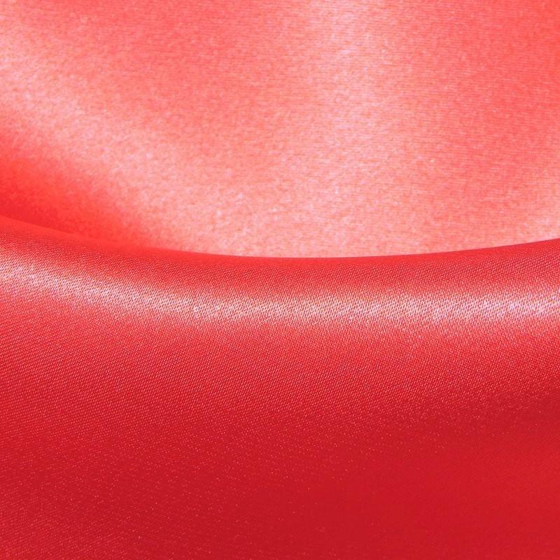 colr 1649 Satin back Crepe Silk 4255