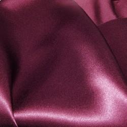colr 1718 Satin back Crepe Silk 4255