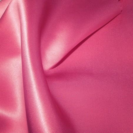 colr 215 Satin back Crepe Silk 4255
