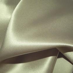 colr 216 Satin back Crepe Silk 4255