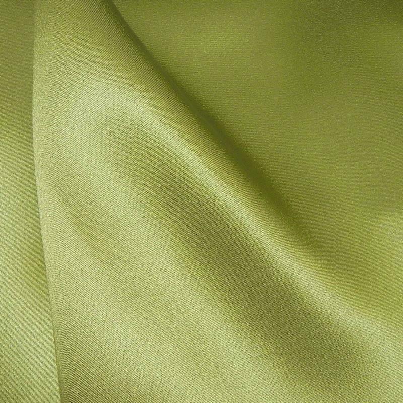 colr 220 Satin back Crepe Silk 4255
