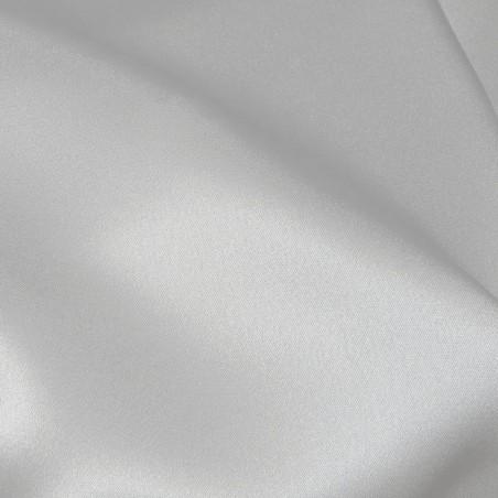 colr 38X Satin back Crepe Silk 4255