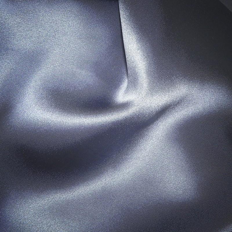 colr 39 Satin back Crepe Silk 4255