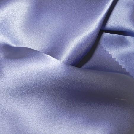 colr 393 Satin back Crepe Silk 4255