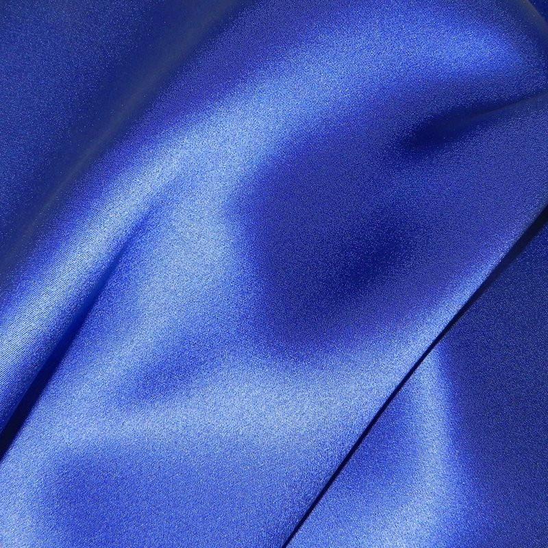 colr 394 Satin back Crepe Silk 4255