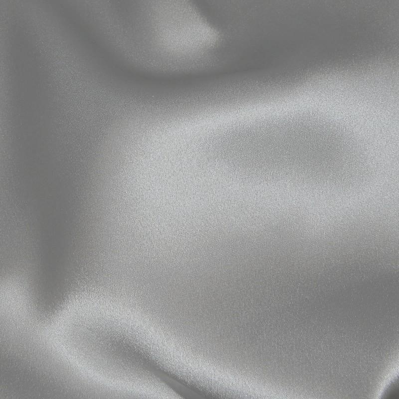 colr 403 Satin back Crepe Silk 4255