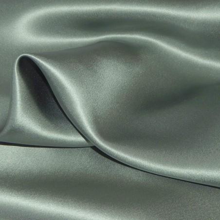 colr 408 Satin back Crepe Silk 4255