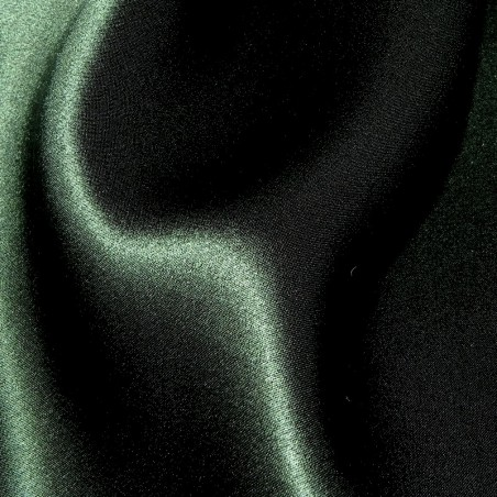 colr 413 Satin back Crepe Silk 4255