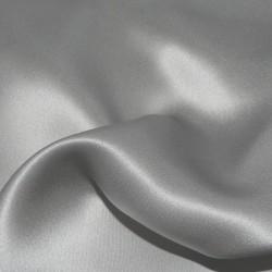 colr 44 Satin back Crepe Silk 4255