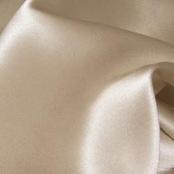 colr 4501 Satin back Crepe Silk 4255