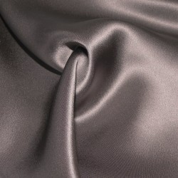colr 505 Satin back Crepe Silk 4255