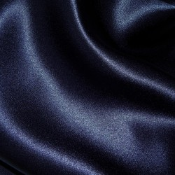 colr 570 Satin back Crepe Silk 4255