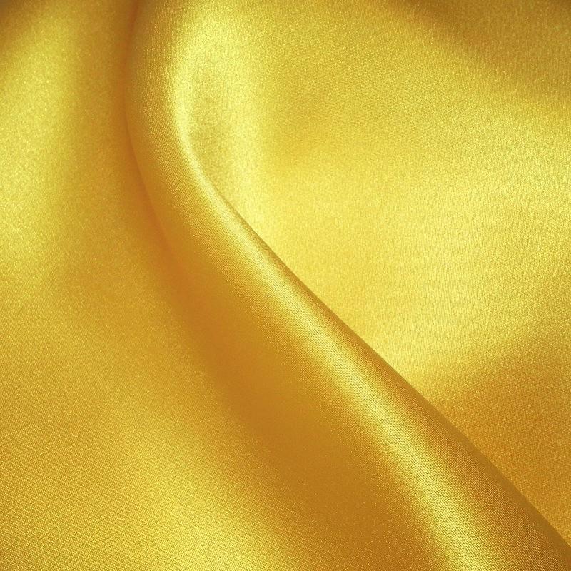 colr 69 Satin back Crepe Silk 4255