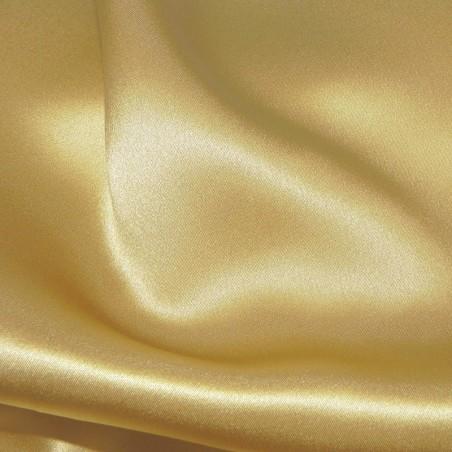 colr 720 Satin back Crepe Silk 4255