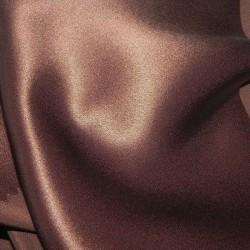 colr 721X Satin back Crepe Silk 4255