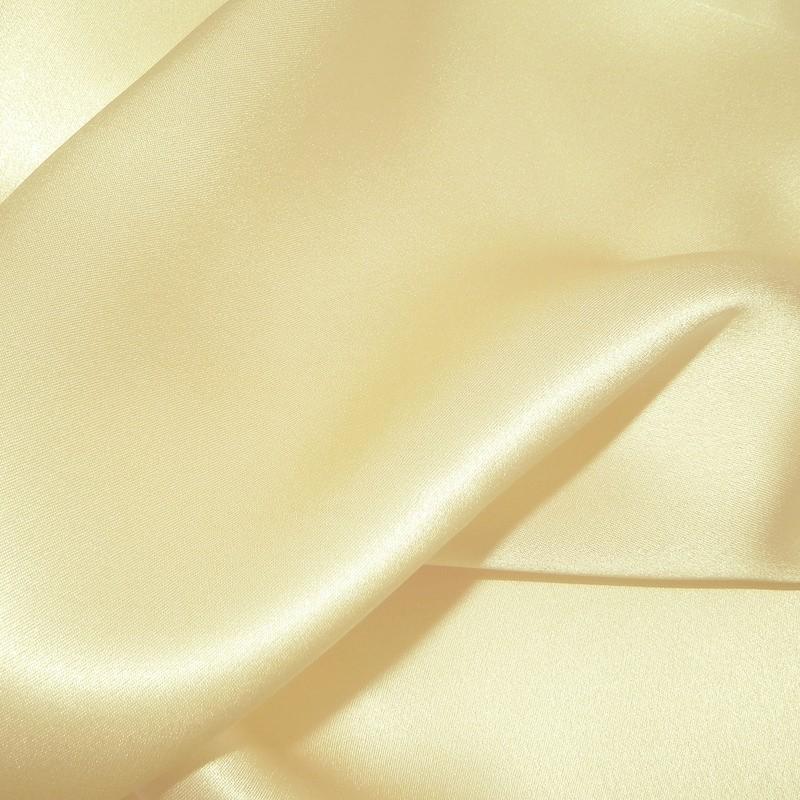 colr 73 Satin back Crepe Silk 4255