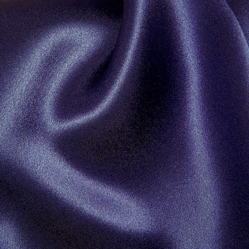 colr 730 Satin back Crepe Silk 4255
