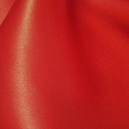 colr 764 Satin back Crepe Silk 4255
