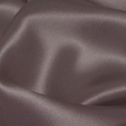 colr 1021 Silk Satin Fabric Crepe back 4255