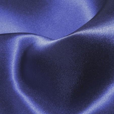colr 1105 Silk Satin Fabric Crepe back 4255