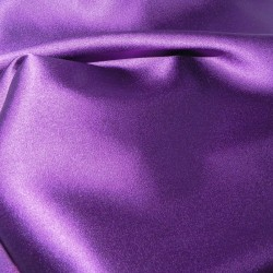 colr 115 Silk Satin Fabric Crepe back 4255