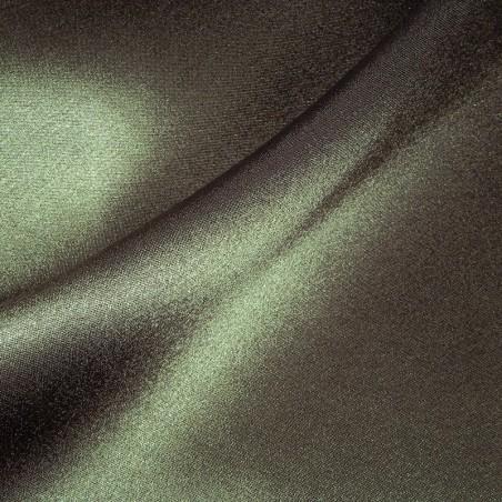 colr 120 Silk Satin Fabric Crepe back 4255